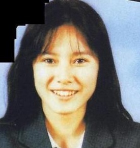 中谷美紀wikiプロフ・学歴・経歴・結婚相手・若い頃の顔写真・画像あり ...