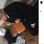 鳥山裕哉(ゆうや)の顔画像あり!facebook!金井貴美香さん顔画像あり!動機は?現場は?